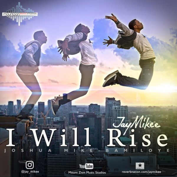 i-will-rise-song-art2