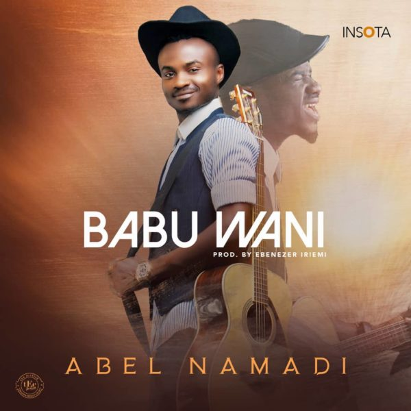 Hausa Gospel Music Archives » Gospel Songs 2019