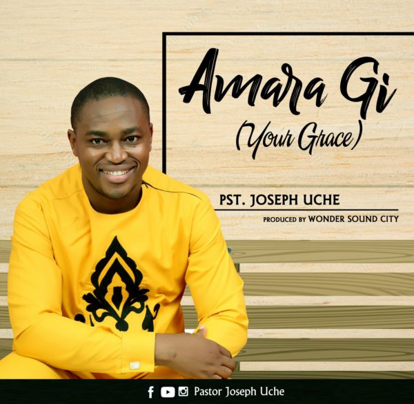 Igbo Gospel Music | Igbo Praise And Worship Songs • GospelHotspot