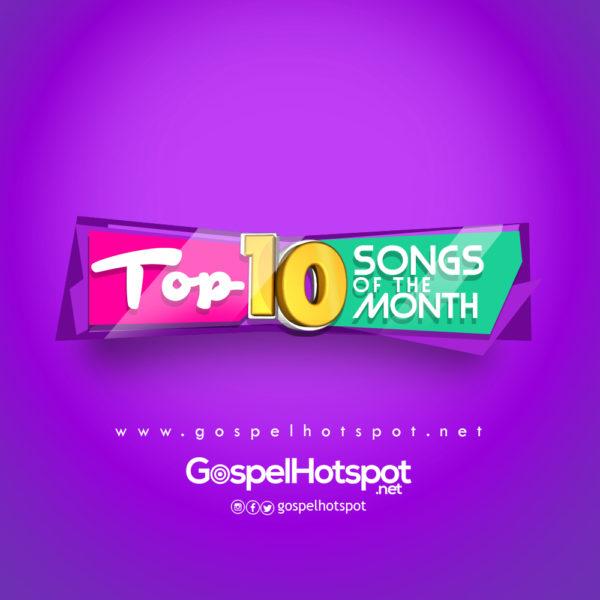 Top nigeria gospel music