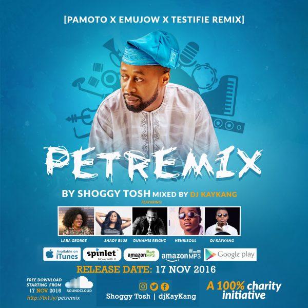 pet-remix-cover-promo-pics-final-600x600