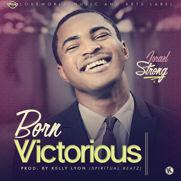 pastor-israel-strong