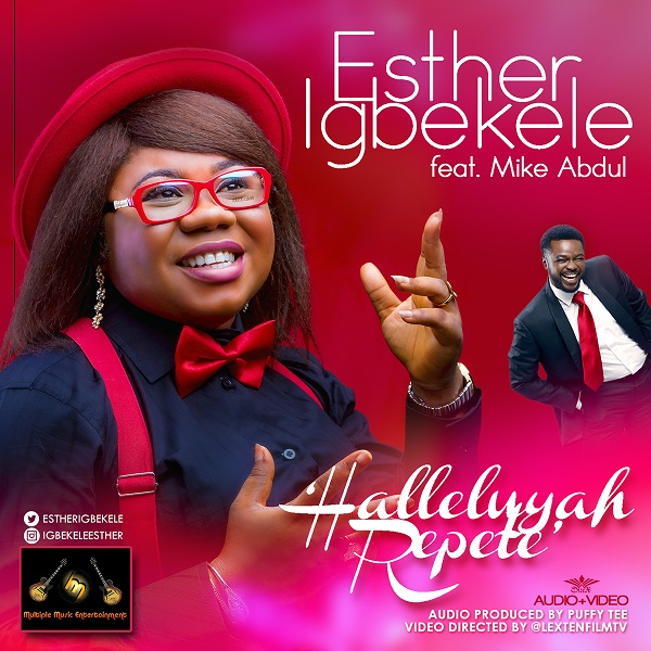 esther-igbekele-_halleluyah-repete-small
