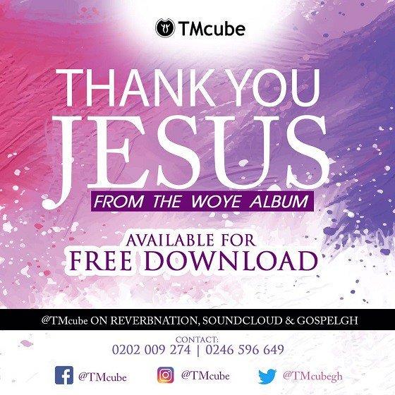 free ghana gospel music mp3 download Archives » Gospel Songs