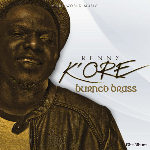 Kenny Kore – Na Your Way