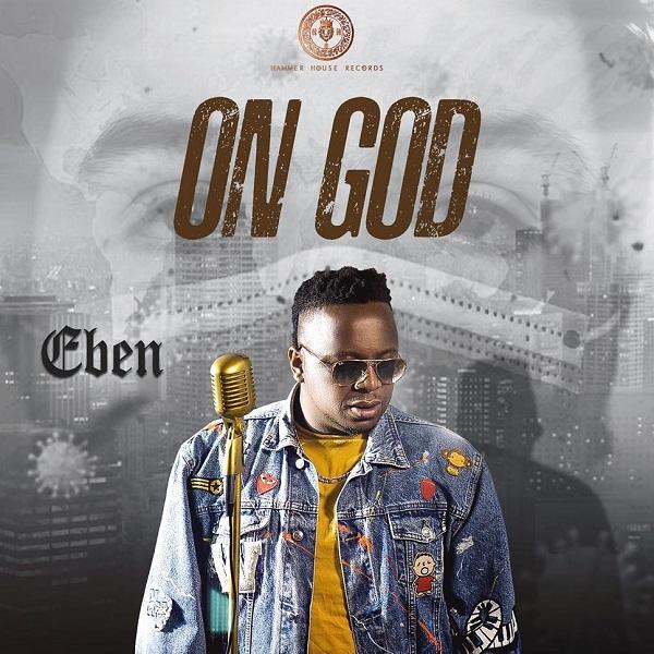 On God - Eben