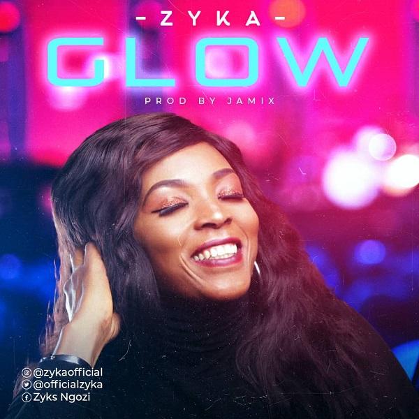 Glow - Zyka