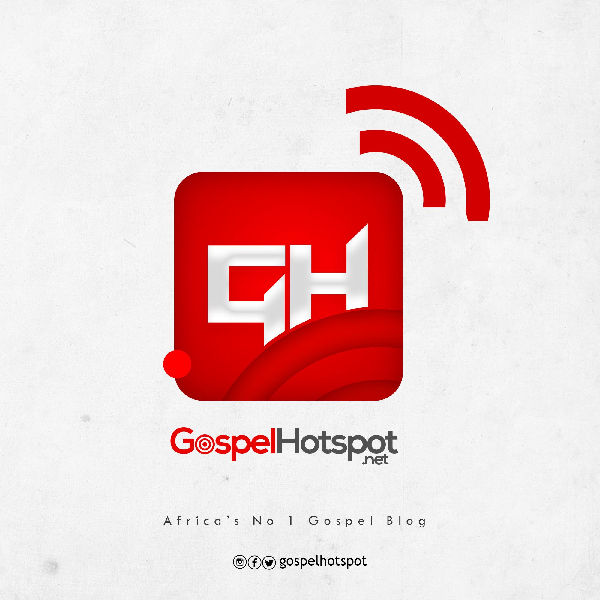 Download Latest Gospel Songs | www.GospelHotspot.net