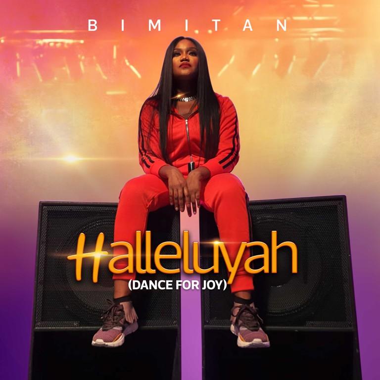 Halleluyah - Bimitan