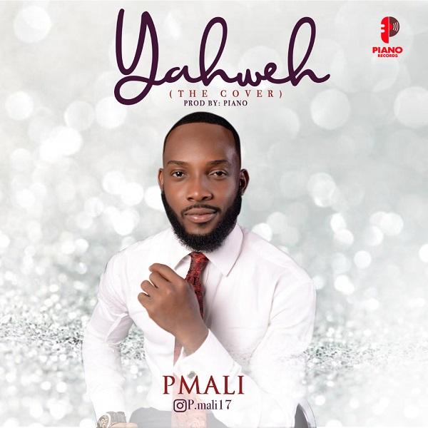 Yahweh - PMALI