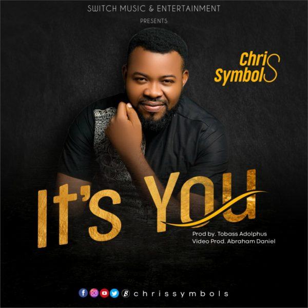 It's You - Chris Symbols