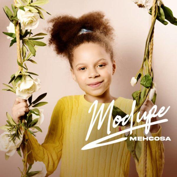 Modupe - Mehcosa