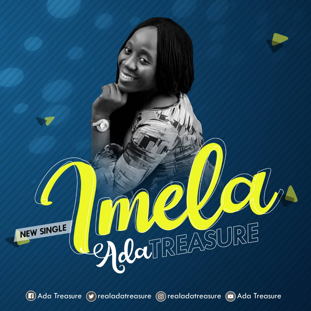 Imela - Ada Treasure