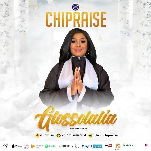 Glossolalia - ChiPraise