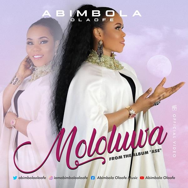 Mololuwa - Abimbola Olaofe