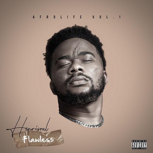 Flawless - Henrisoul