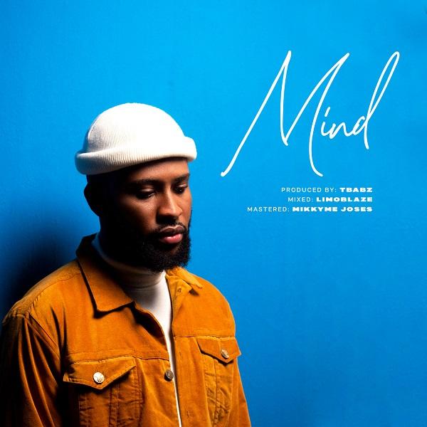 Mind - Limoblaze
