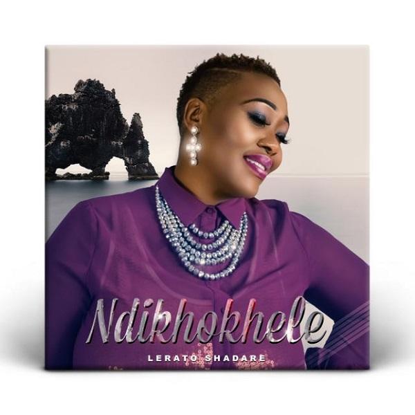 Ndikhokhele - Lerato Shadare
