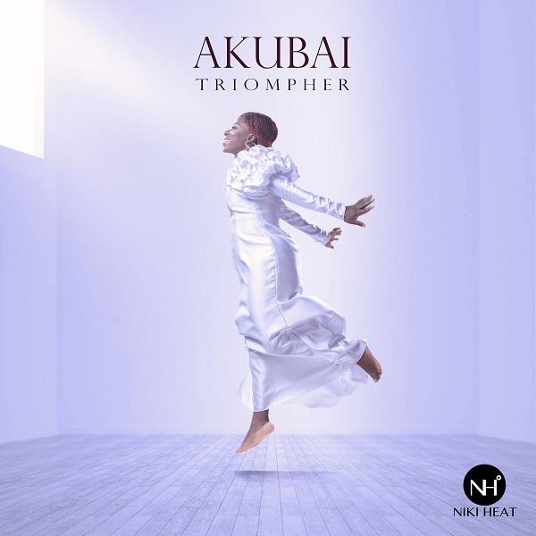 Triompher - AkuBai