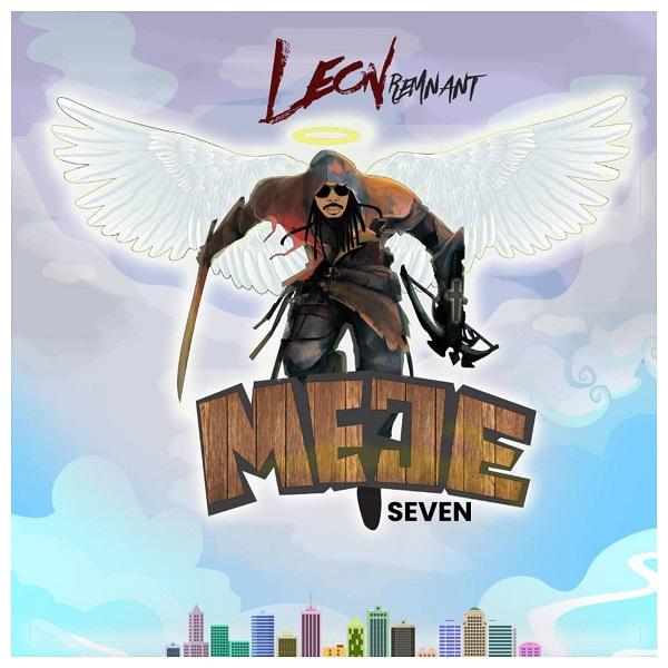 Meje (Seven) - Leon Remnant