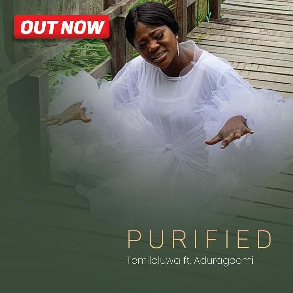 Purified - Temiloluwa