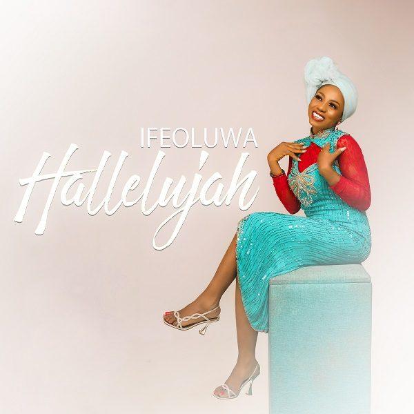 Hallelujah - Ifeoluwa