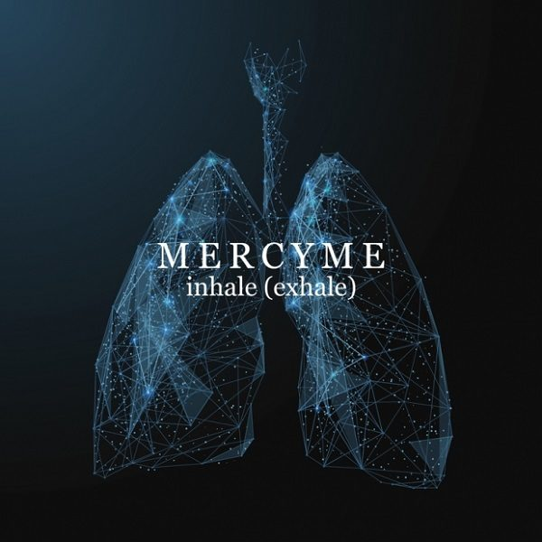 """Mercyme's """"Inhale (Exhale)"""" Makes An Impressive Debut On The Charts"""