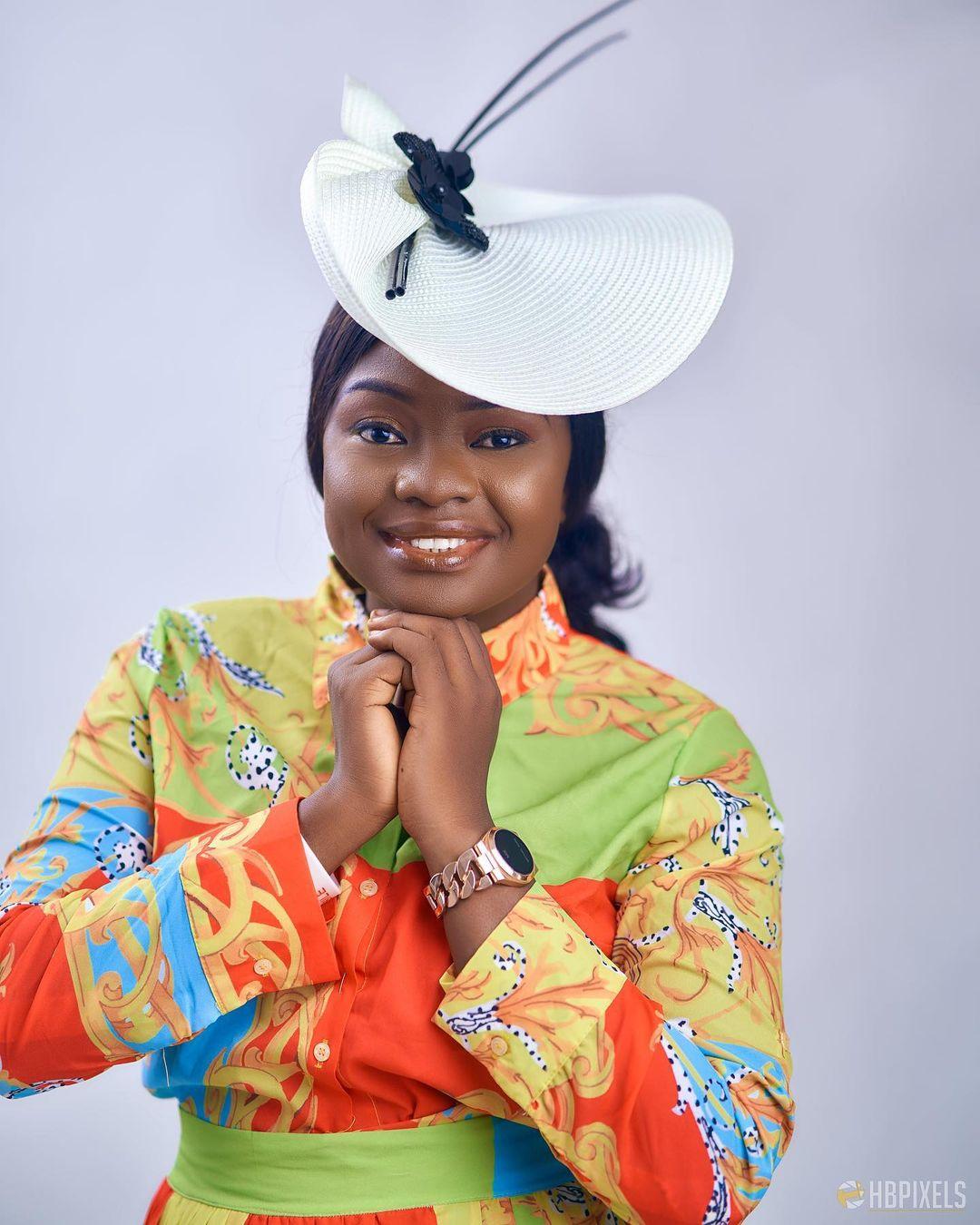 Adeyinka Alaseyoriii