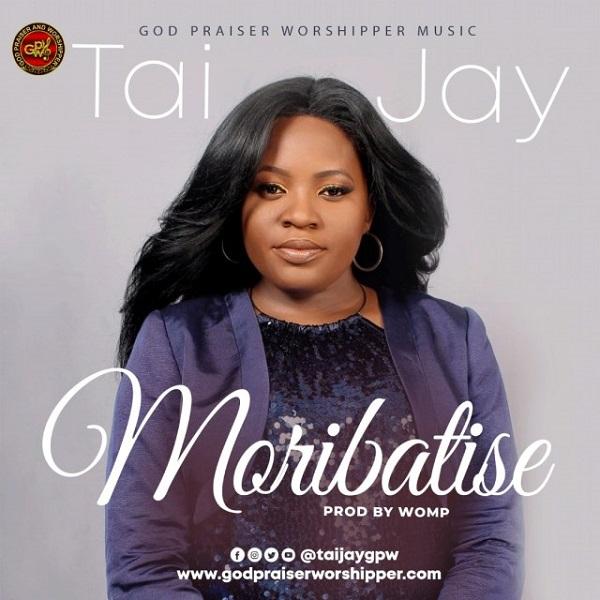 Moribatise - Tai Jay