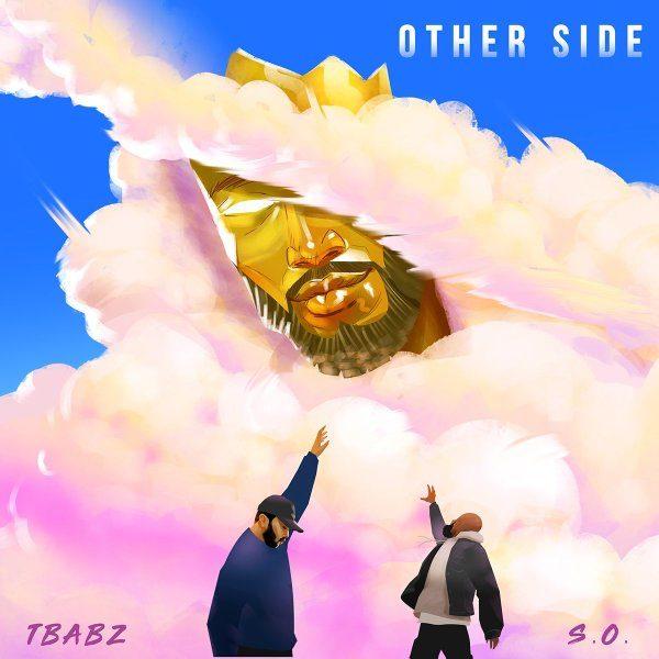 Other Side - TBabz & S.O.