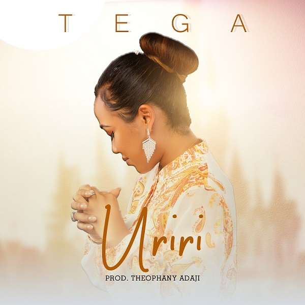 Uriri - Tega