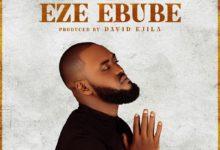 Eze Ebube - Neon Adejo