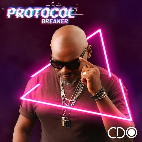Protocol Breaker - CDO