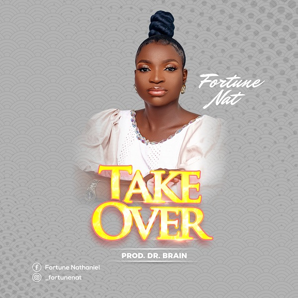 Take Over - Fortune Nat