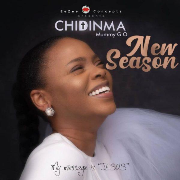 [Video] Ko S'Oba Bire By Chidinma
