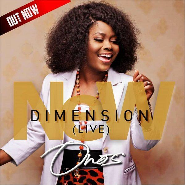New Dimension - Onos