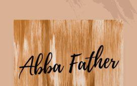 Abba Father - Nelson Jason Ft. Ruth Tehila