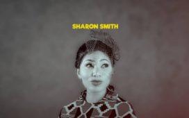 Idi Ebube - Sharom Smith