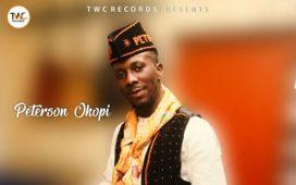 [Video] Ibibio Medley - Peterson Okopi