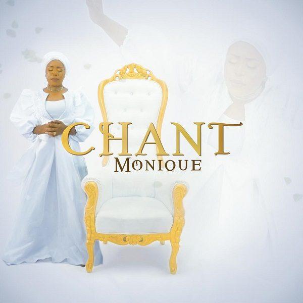 [Video] Chant - Monique