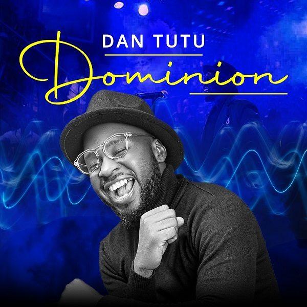 Dominion - Dan Tutu