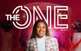 [EP] The One - De-Ola
