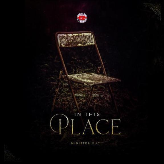 [Video] In This Place - GUC