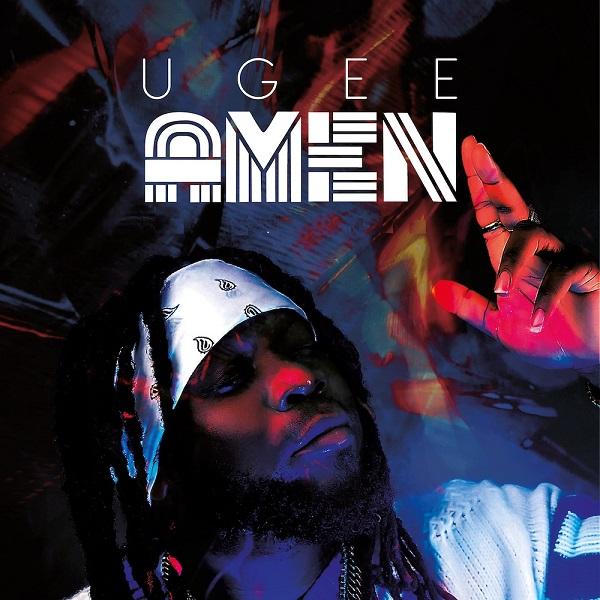 Amen - Ugee