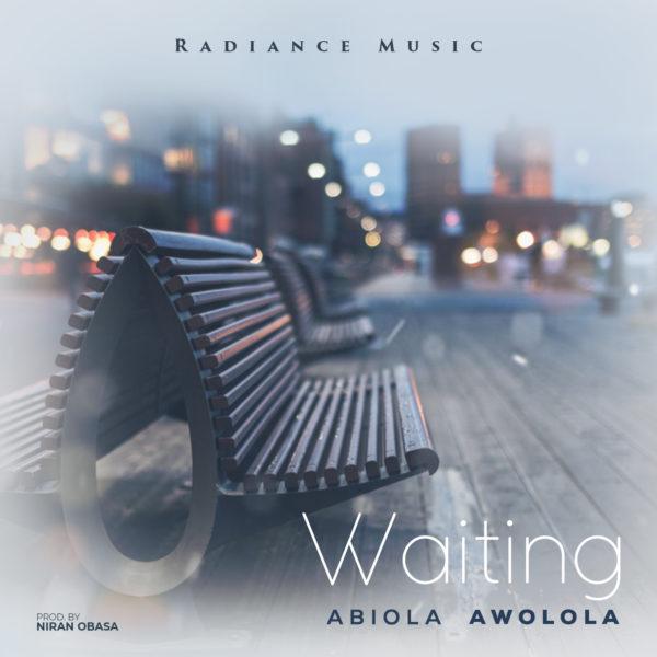Abiola Awolola - Waiting