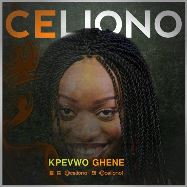 Celiono - Kpevwo Ghene