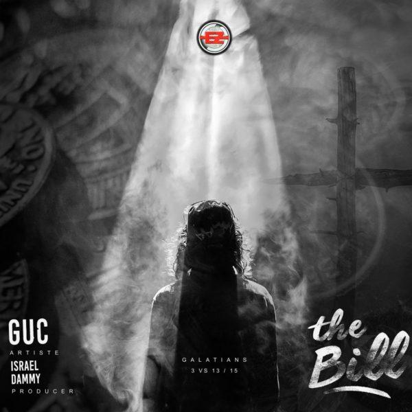 GUC- The Bill