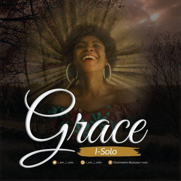 I-Solo - Grace