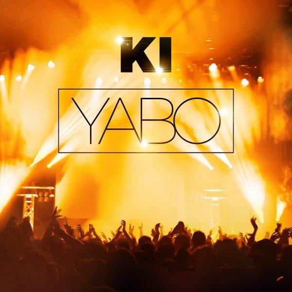 K.I – Yabo