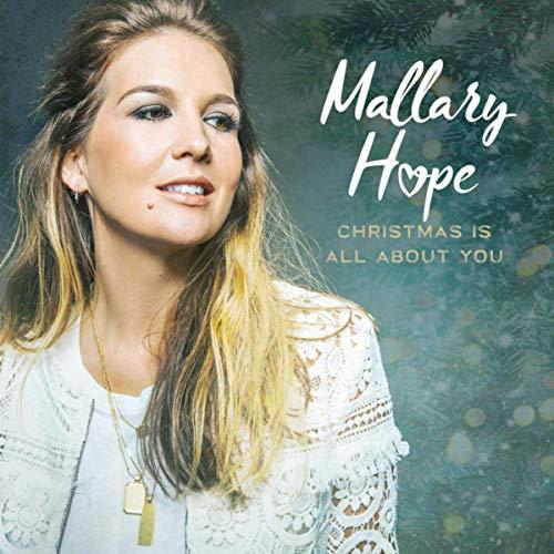 Mallary Hope